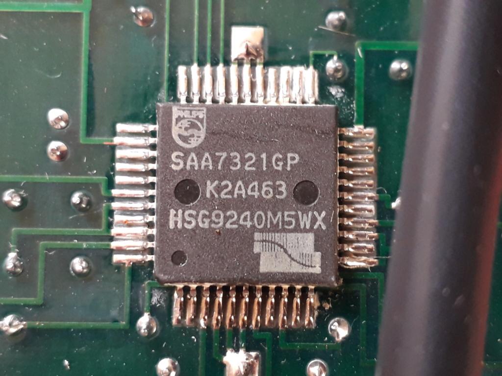 MICROMEGA DUO + DUO BS2 + DAC 1 + DRIVE 1 Ci_dac10