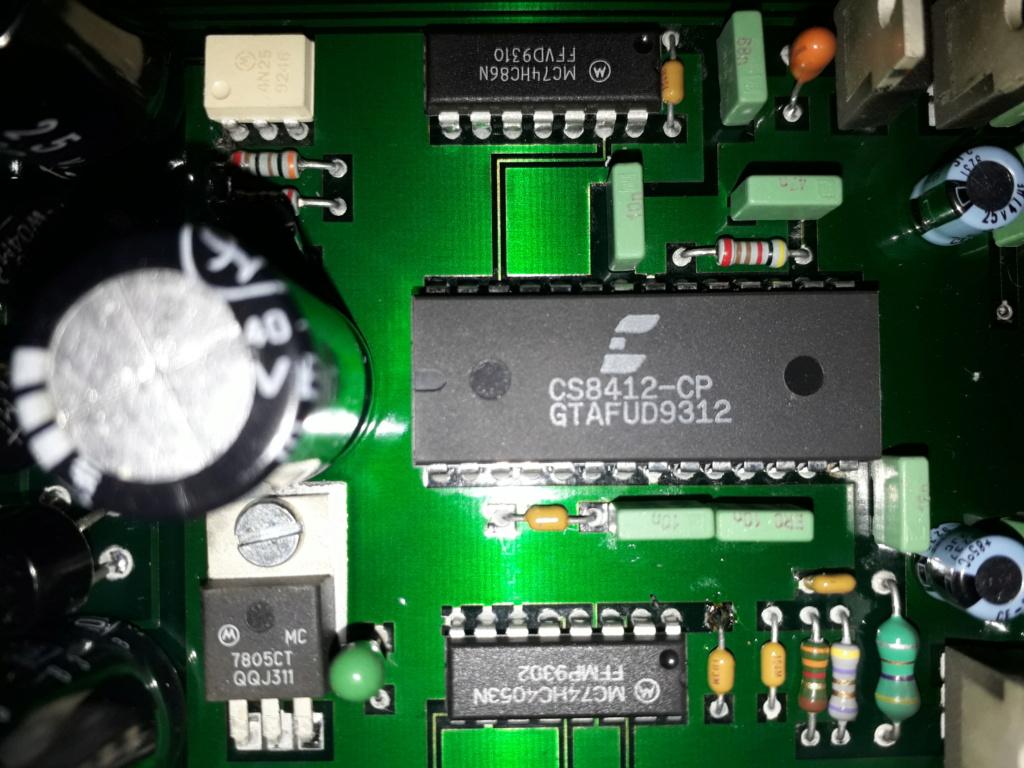 MICROMEGA DUO + DUO BS2 + DAC 1 + DRIVE 1 Ci_spd10