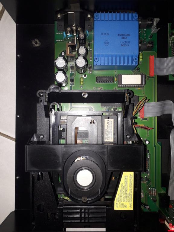 MICROMEGA DUO + DUO BS2 + DAC 1 + DRIVE 1 Drive_13