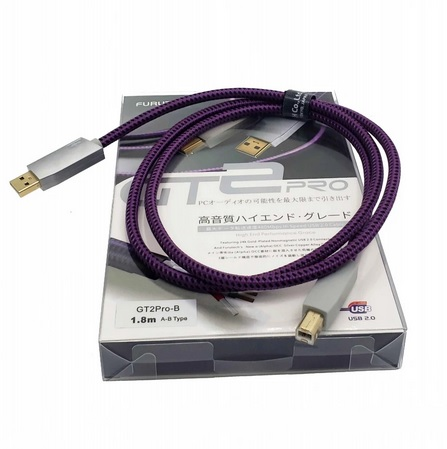 Impact des câbles USB ? - Page 9 Gt2pro10