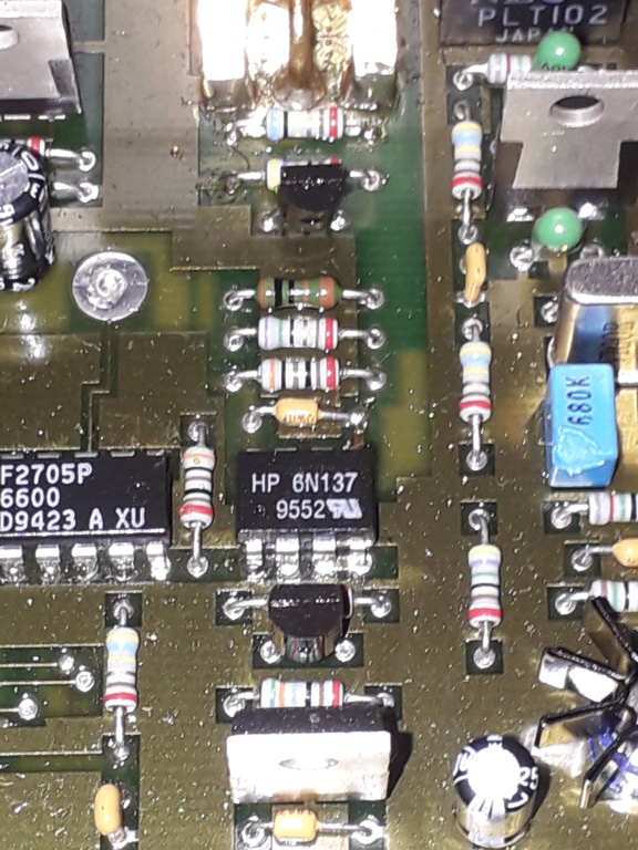 MICROMEGA DUO + DUO BS2 + DAC 1 + DRIVE 1 Hp_6n_10