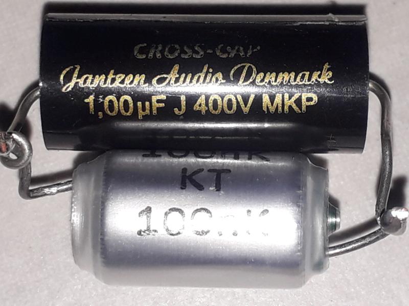 Platine laser MARANTZ CD 50 Jantze10