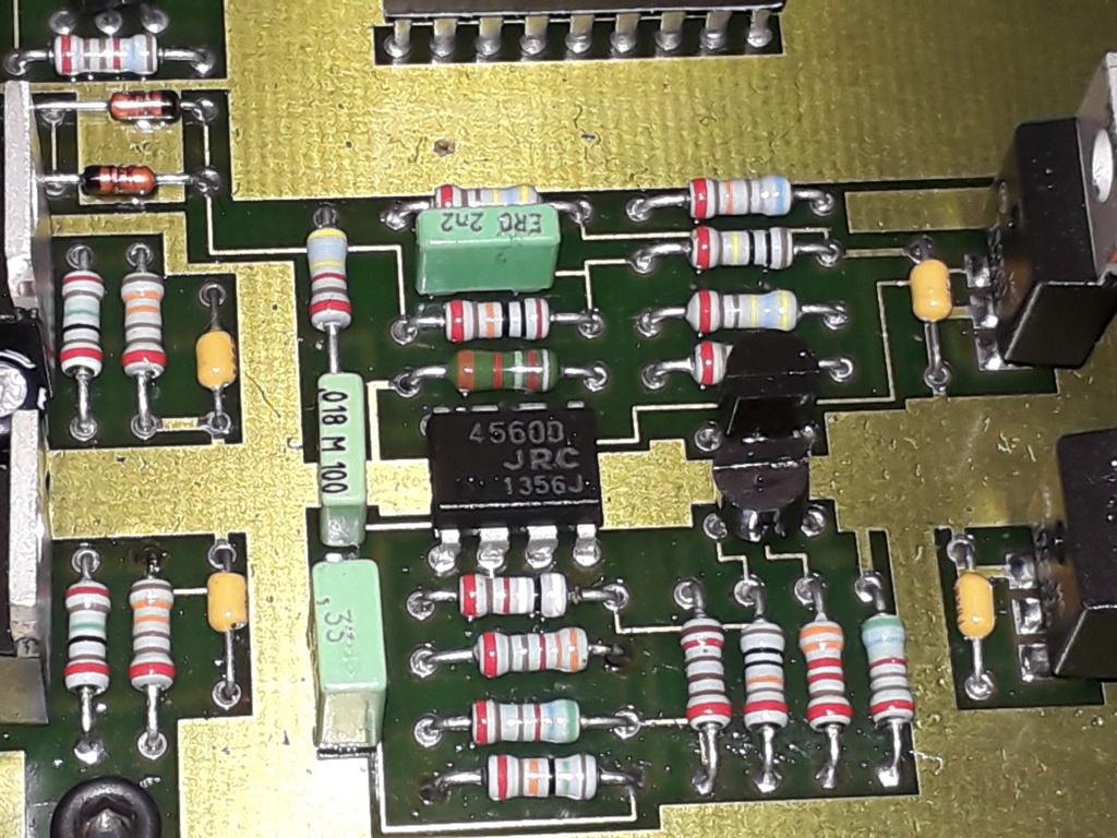 MICROMEGA DUO + DUO BS2 + DAC 1 + DRIVE 1 Jrc_4510