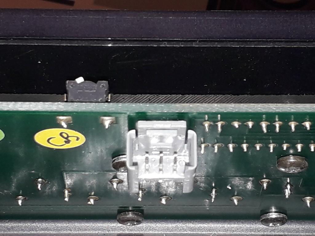 MICROMEGA DUO + DUO BS2 + DAC 1 + DRIVE 1 Micros10