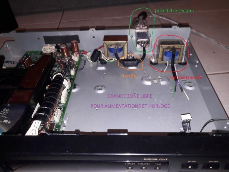 MARANTZ CD 48 Modif_11