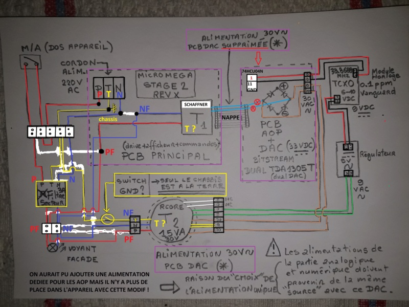 MICROMEGA STAGE 2 - Page 2 Modifi13