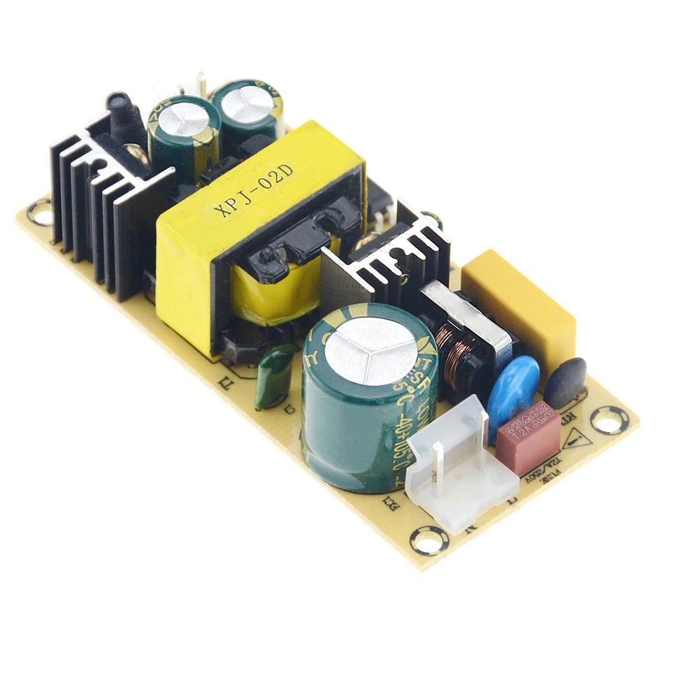 DAC AD1865R NOS R2R Module15