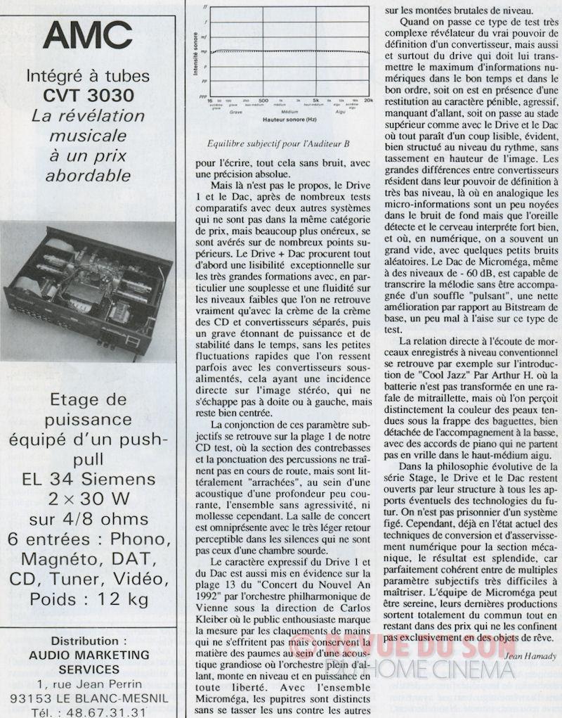 MICROMEGA DUO + DUO BS2 + DAC 1 + DRIVE 1 Page_310