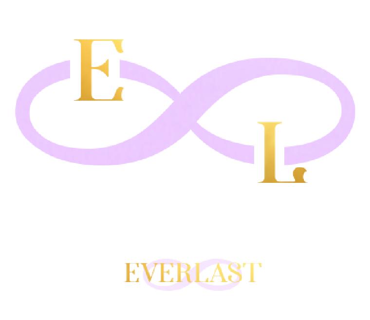 (debut mini-album) EVERLAST - Not That Type Everla10