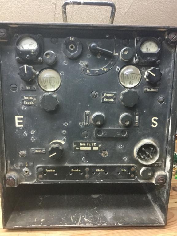 Un paysans vole une radio  215e5410