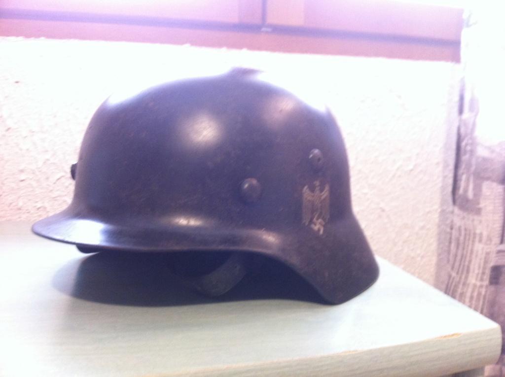 Casque allemand WW2 Img_0410