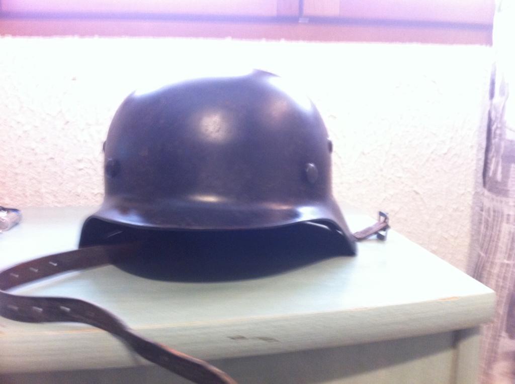 Casque allemand WW2 Img_0412