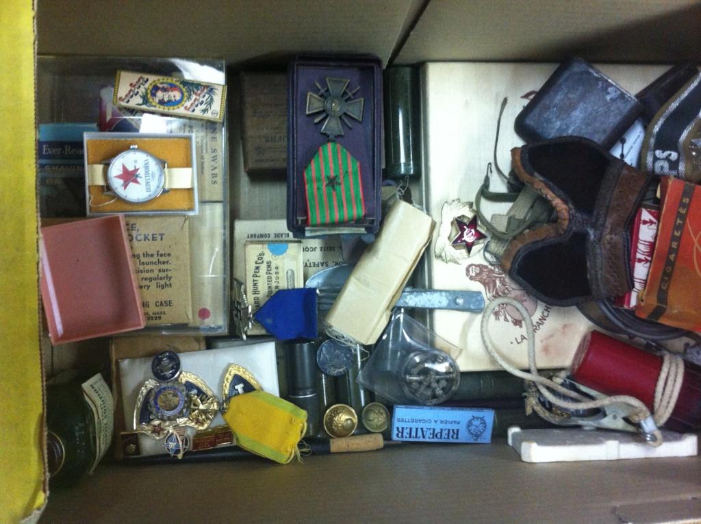 Présentation de ma collection. Img_0463