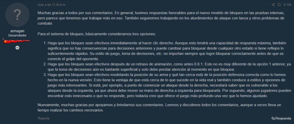 Bannerlord ya a la venta por 36€ (PVP:50€) Captur11