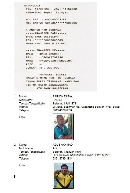 harap upload foto utk pembuatan KTA - Page 13 Papaji12