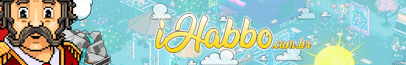 iHabbo 2.0 - 2020 - ROUPAS RARAS - HC FUNCIONAL  Qyf05q11