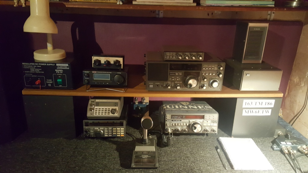 What Vintage Radio Equipment are You Using? - Page 3 20200312