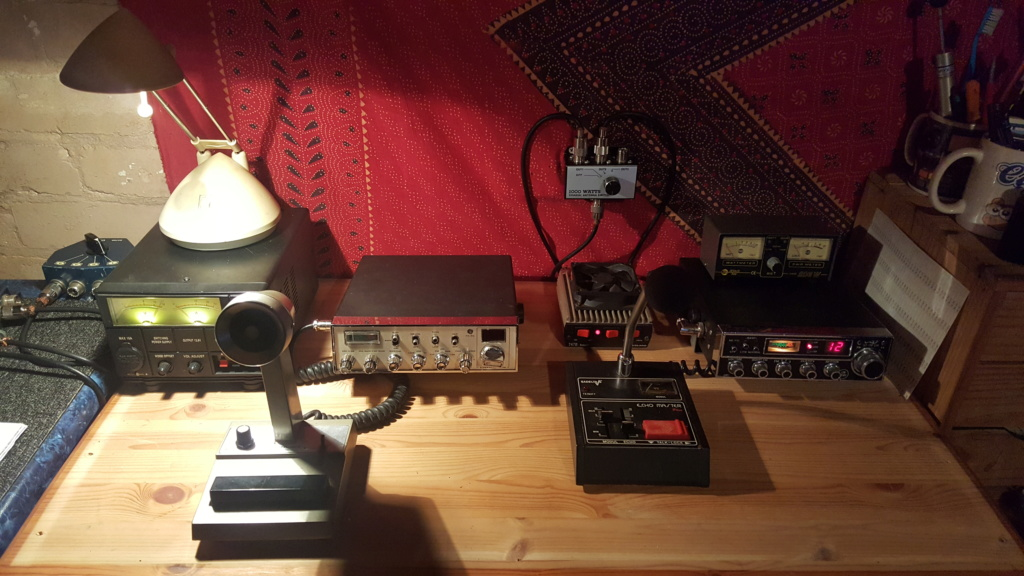What Vintage Radio Equipment are You Using? - Page 3 20200313