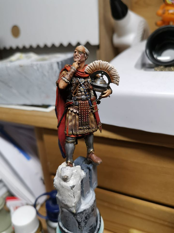 Centurion romain Alexan10