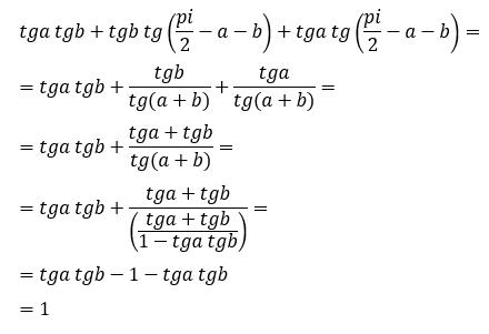 Trigonometria Screen13