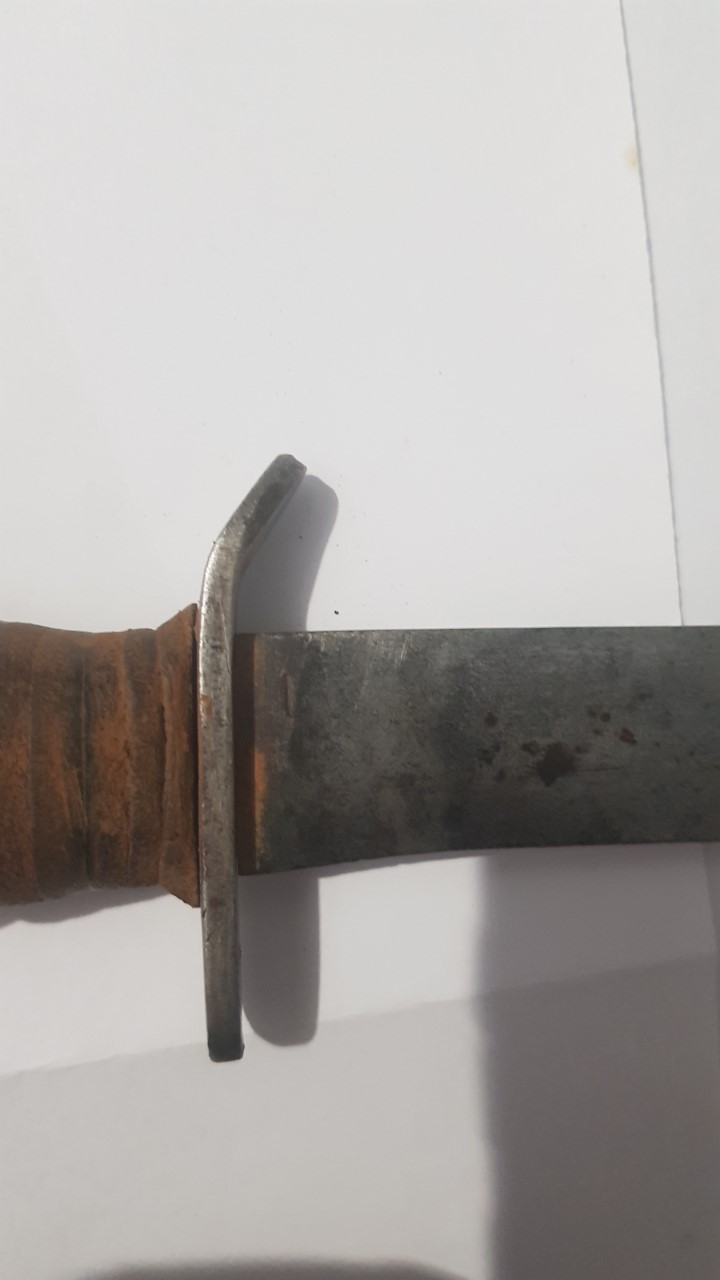 Identification poignard US M3 Thumbn12