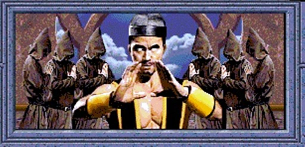 Jogos de PC/Console Shangt12