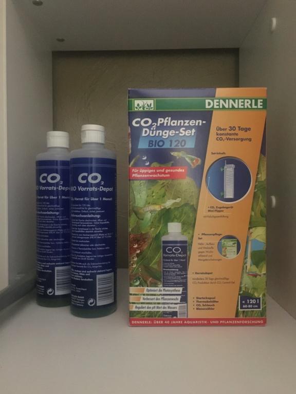 CO2 pour 180L, 1ère question à installation..! F9cf5b10