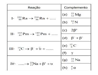 UFRGS-2014 (DECAIMENTO) A14