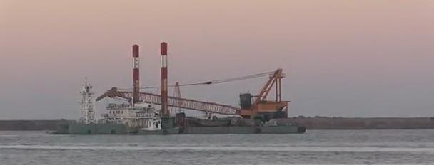 [interarmées] Actualités diverses Barge10