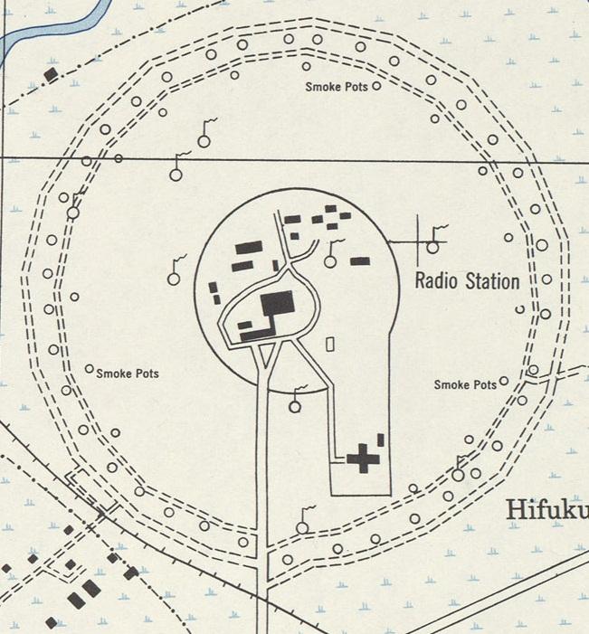 Le souvenir de la Marine Impériale - Page 9 Carte13