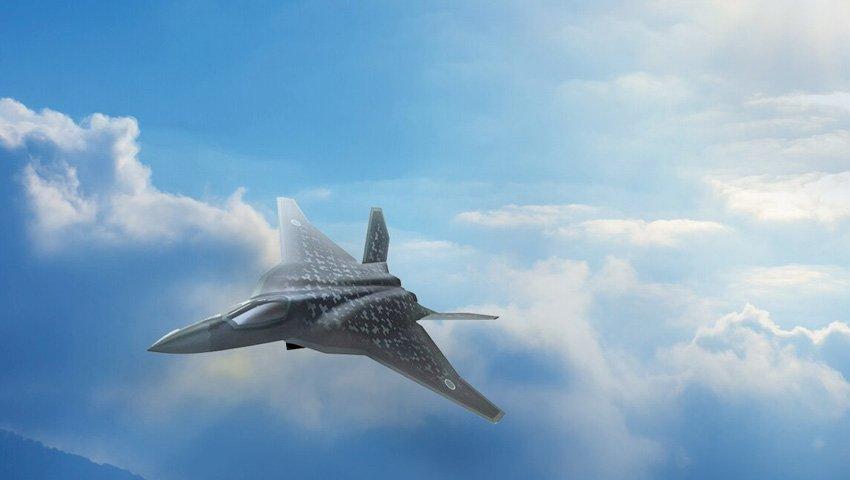 [Aviation] ATD-X - Page 5 F-x10