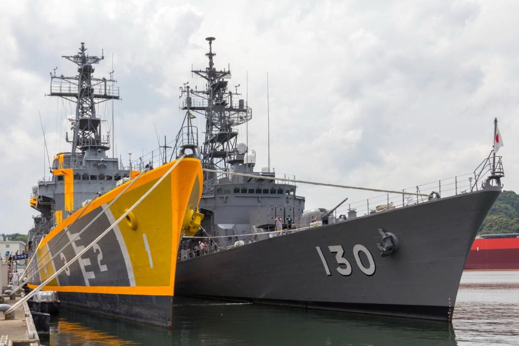 [JMSDF] Marine Japonaise actuelle et future - Page 9 Hama_m10