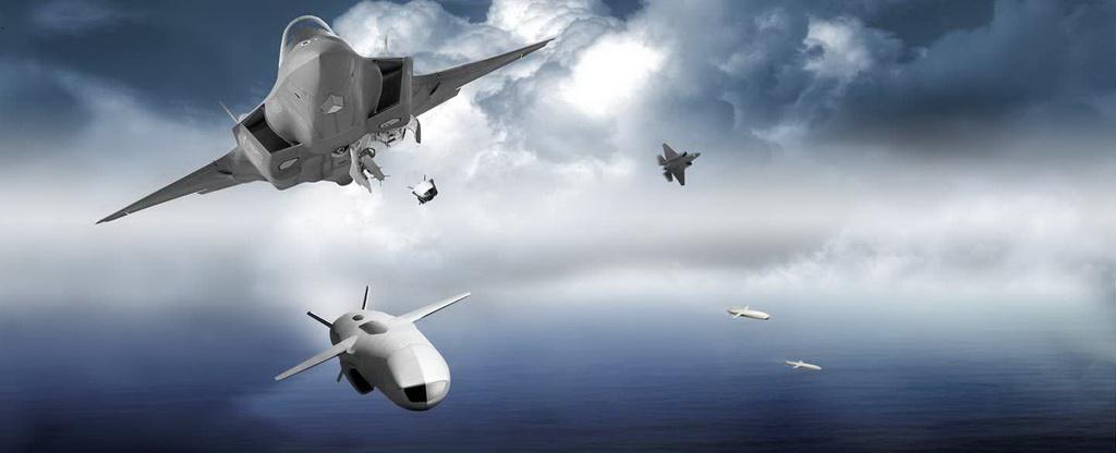 [interarmées] Budgets et Programmes de la Défense - Page 3 Jsm10