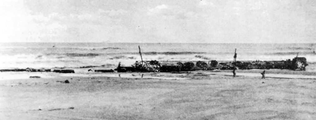 Destroyers japonais - Page 5 Kamika11