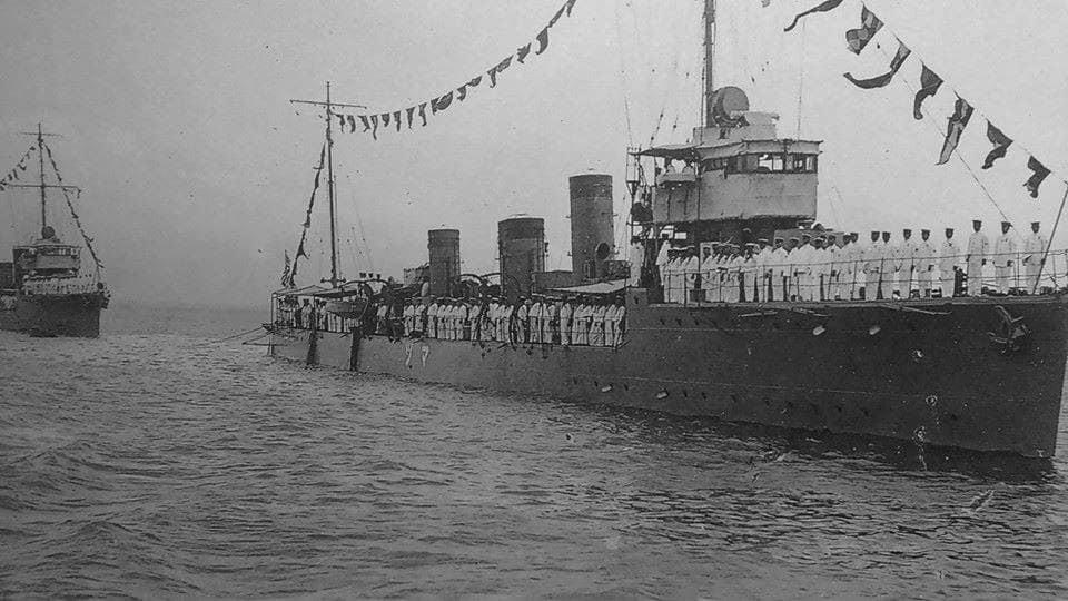 Destroyers japonais - Page 5 Matsu_10