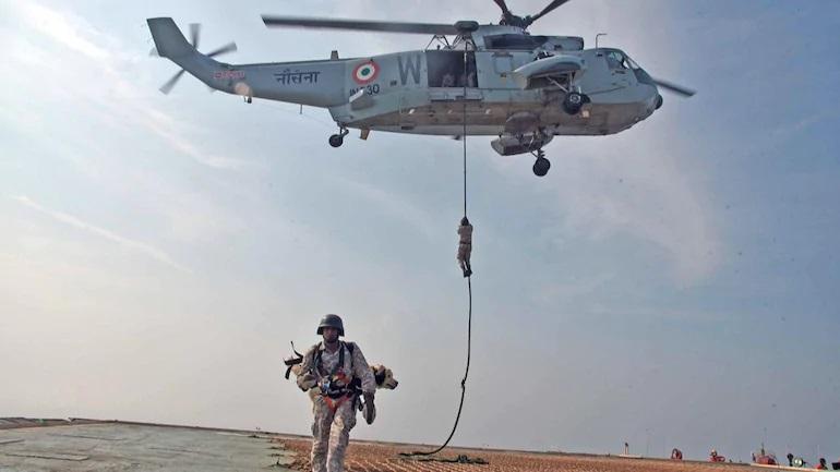 [ICG] Garde-côtes indiens Seakin10