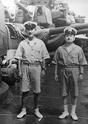 Croiseurs japonais - Page 8 Kumano11
