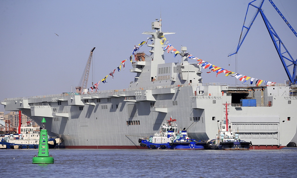 Type 075 - LHD - Page 3 Type0711