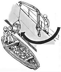 Le souvenir de la Marine Impériale - Page 9 Wakaba10