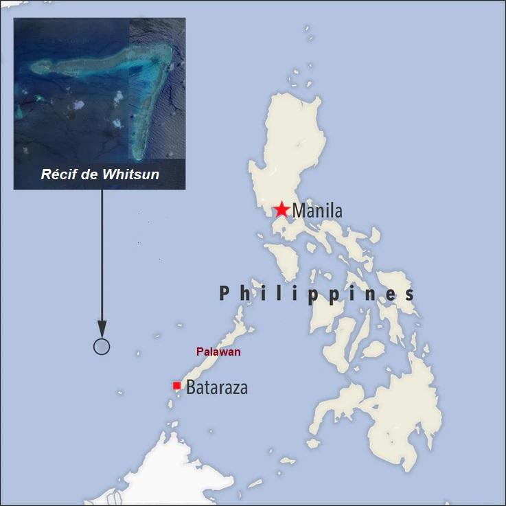 Marine des Philippines - Page 12 Wps011