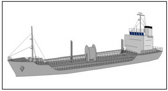 [JMSDF] Marine Japonaise actuelle et future - Page 9 Yot10