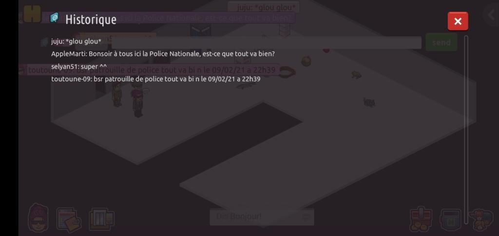 [P.N] Rapport de patrouille de toutoune-09 - Page 4 Pat_1111