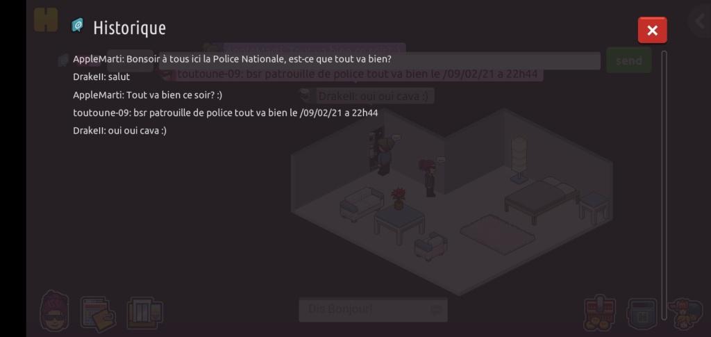 [P.N] Rapport de patrouille de toutoune-09 - Page 4 Pat_2111