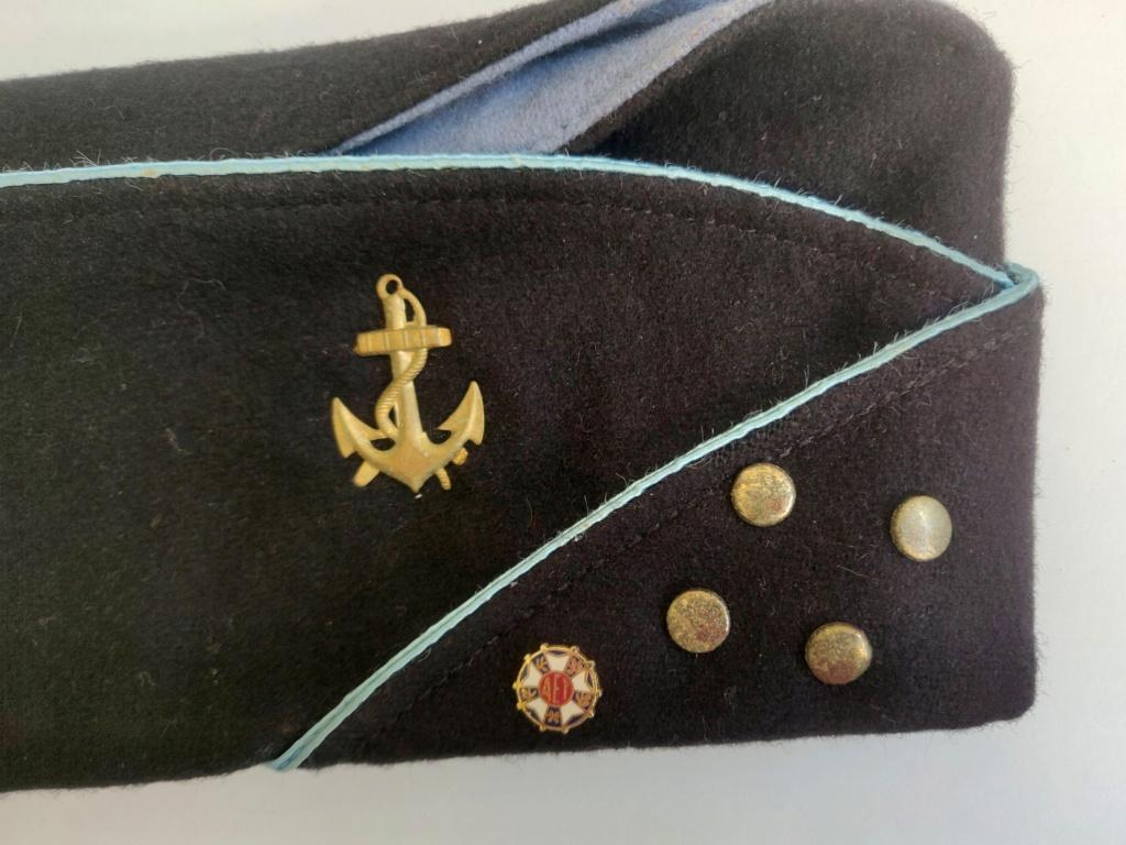 calot AET marine Img_2019