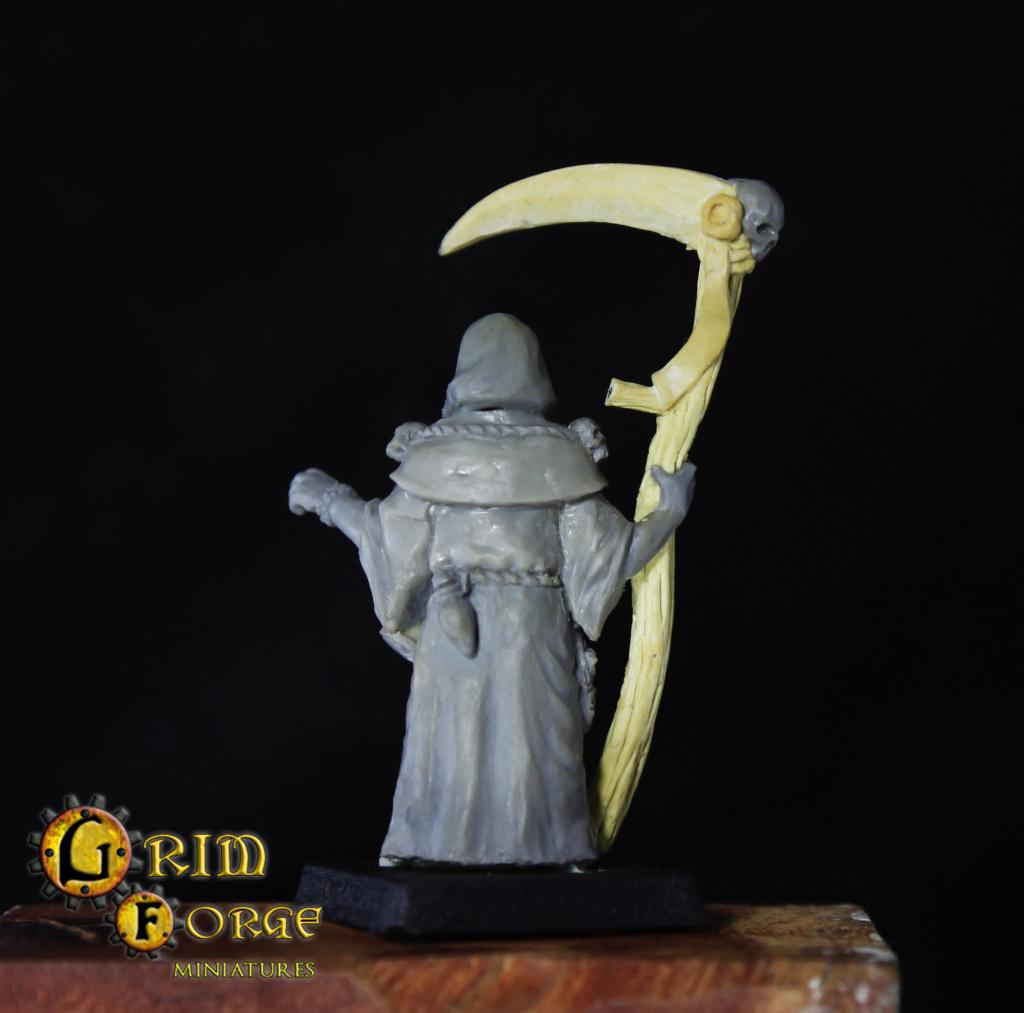 Morr Priest Prete-11