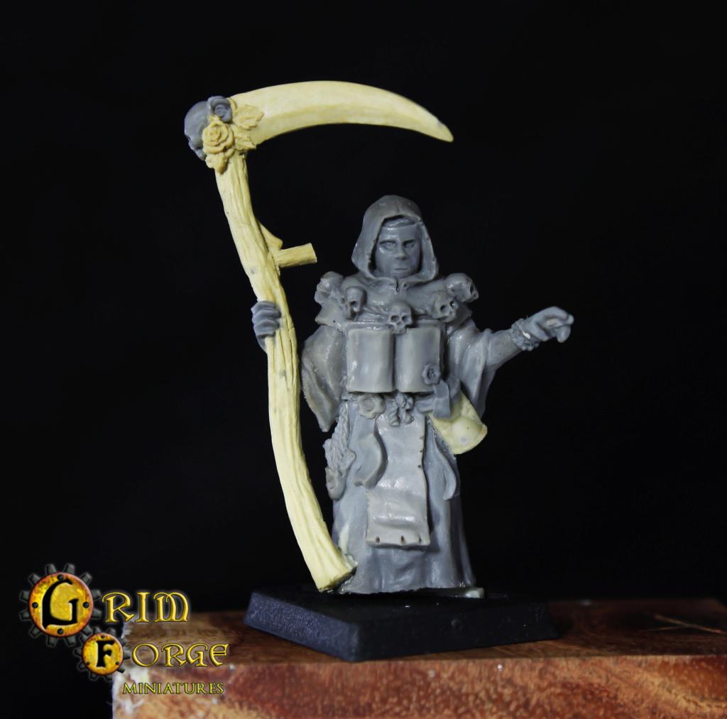 Morr Priest Prete10