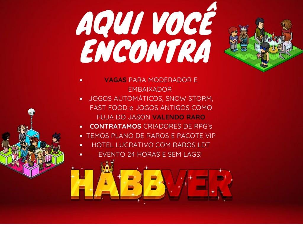 HABBVER.COM.BR 10346213