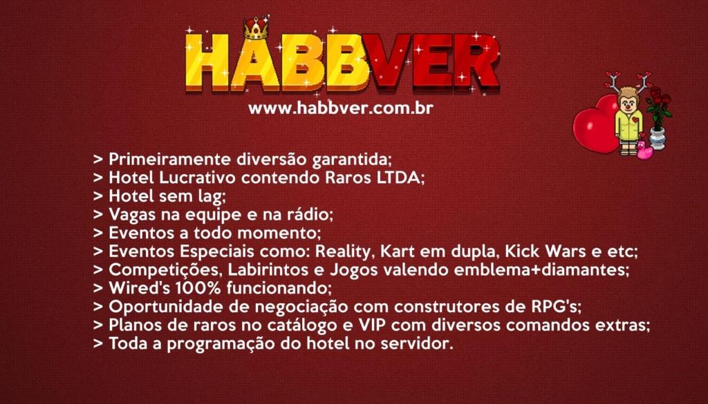 HABBVER.COM.BR Banner10