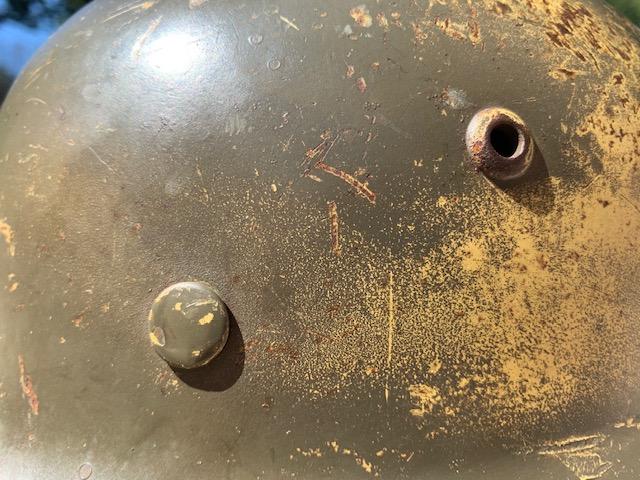 Authentification casque allemand m35 Img_3577