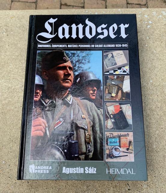Livre LANDSER Img_3720